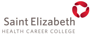 Saint Elizabeth Health Career College