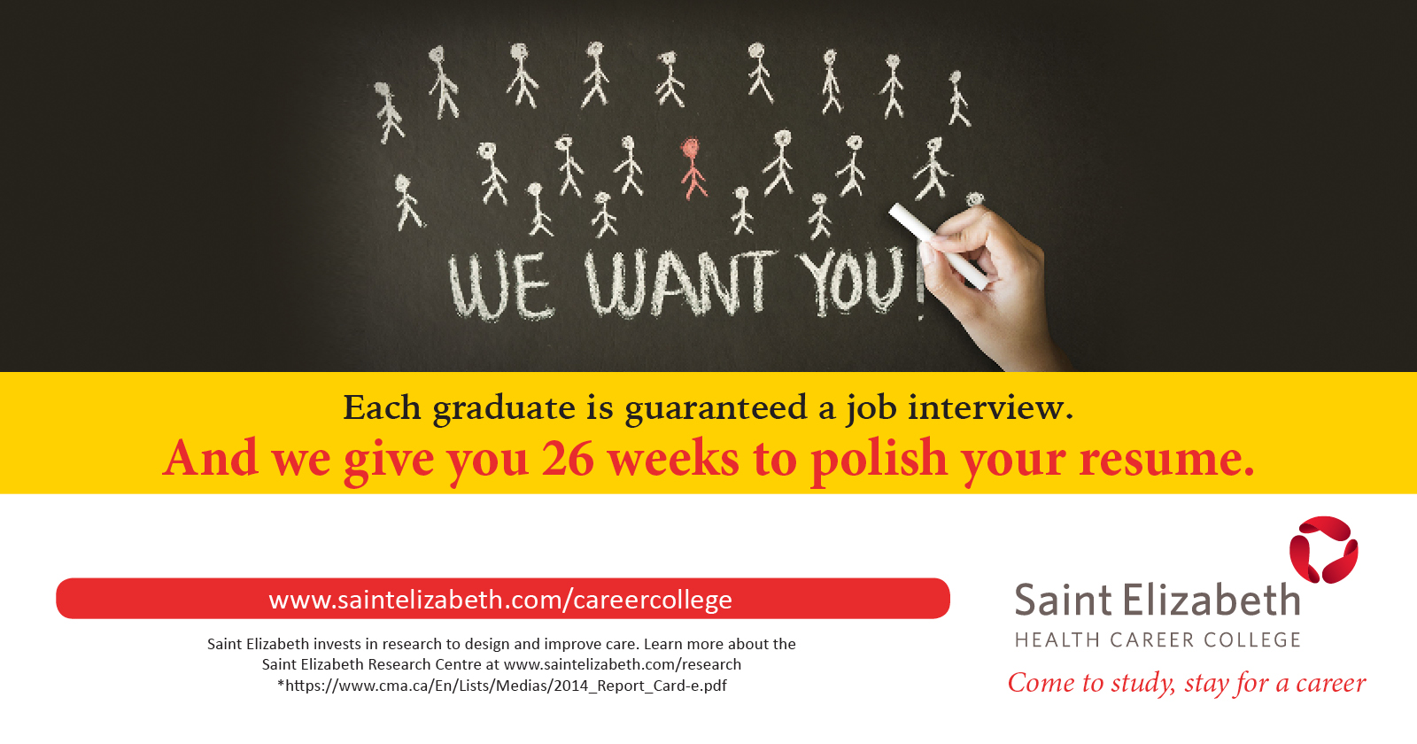 Se Health Se Career College Of Health