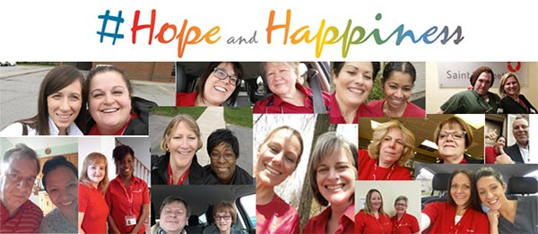 hope-and-happiness.jpg