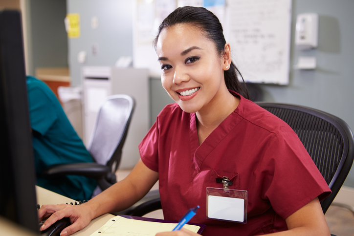 Se Health 5 Qualities To Look For In Top Health Care Assistant