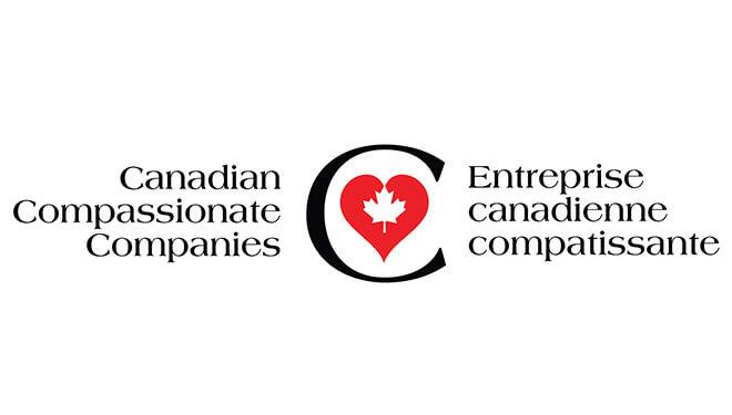 Saint Elizabeth Health Care Achieves Canadian Compassionate Company (CCC) designation