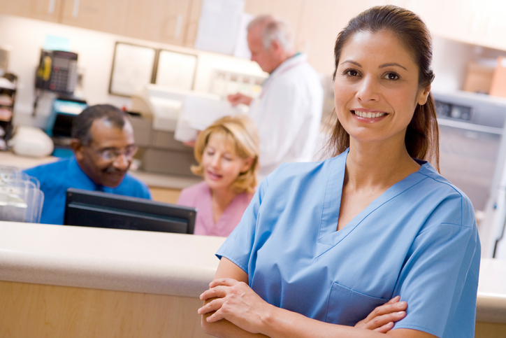 Se Health Home Care Or Clinical Facilities How To Choose The