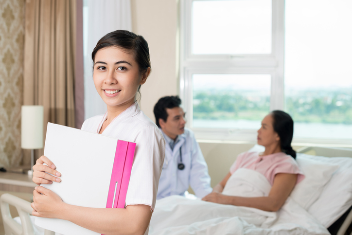Se Health The 4 Most Common Mistakes Hca Diploma Students Make