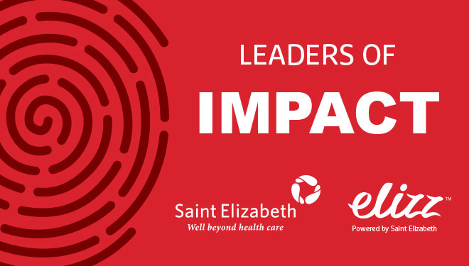 Leaders of Impact 2017
