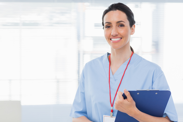 Se Health Is Sehcc S New Psw Bridging Program The Right Fit For You