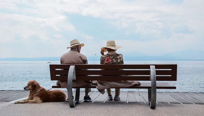 Saint Elizabeth enhancing seniors' care in Canada