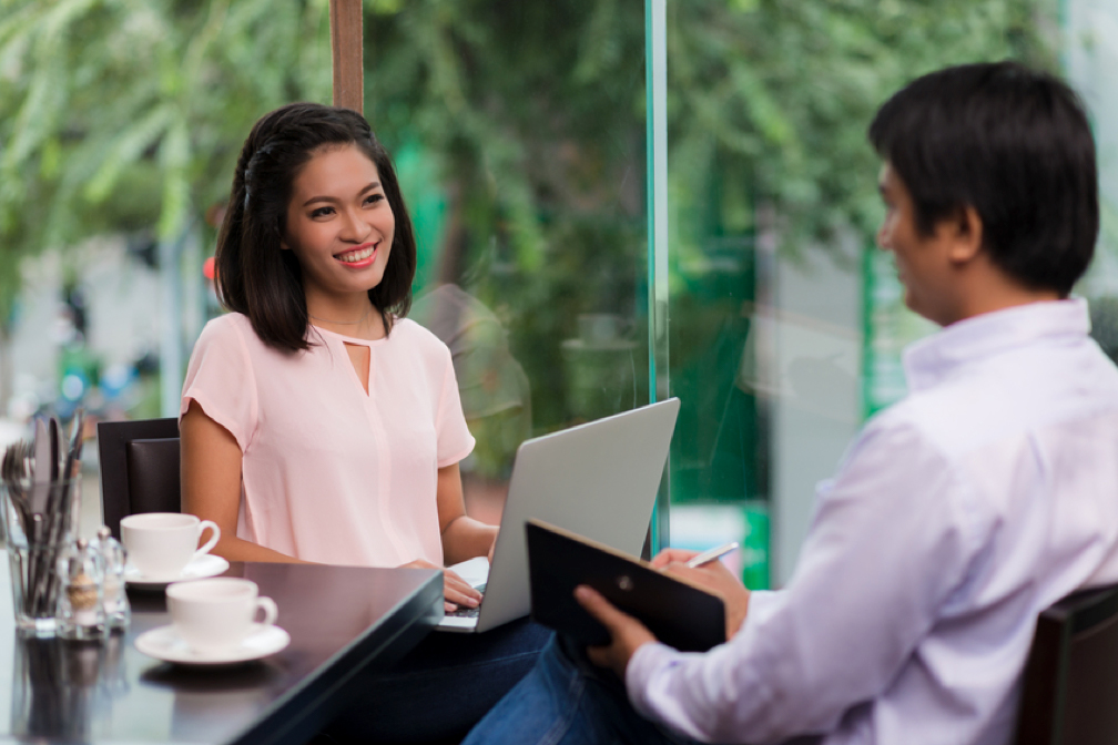 Se Health Top Tips For Acing Your Job Interviews After Healthcare