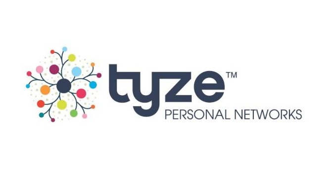 Tyze Personal Networks