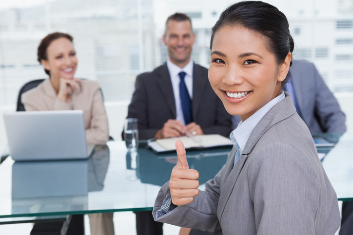 Se Health Must Have Tips For A Successful Job Search After Health