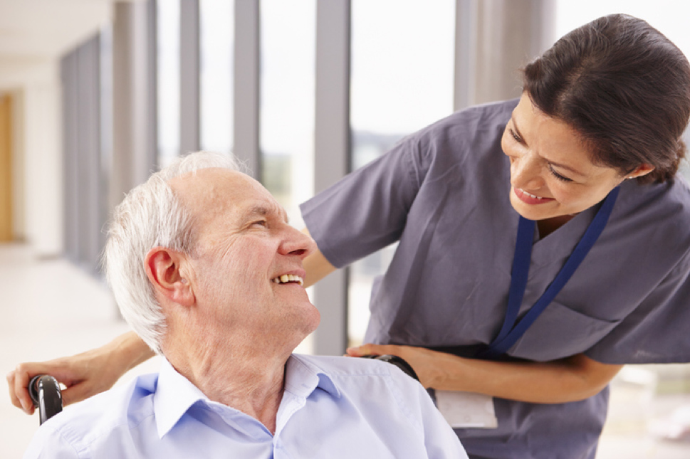 Se Health Considerations For Ensuring Professionalism On The Job